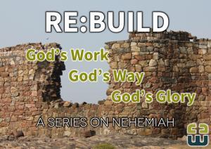 Nehemiah - ReBuild Final
