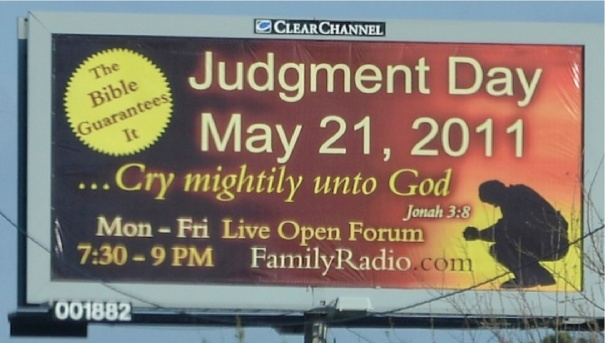 judgment-day-may-21